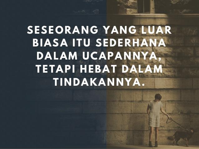 quotes bijak cinta islami mazuein muzafar