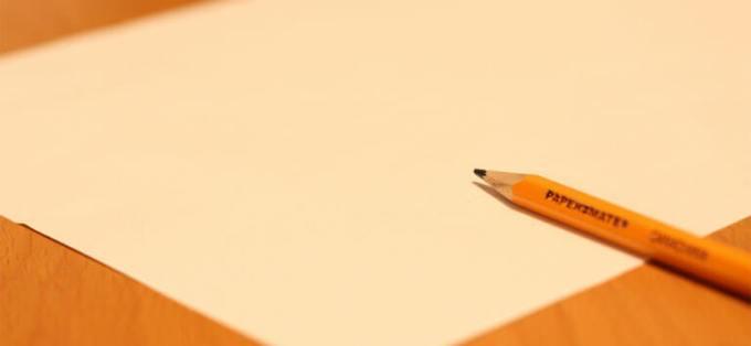 7+ Contoh Teks Tanggapan Kritis Budaya, Pendidikan ...