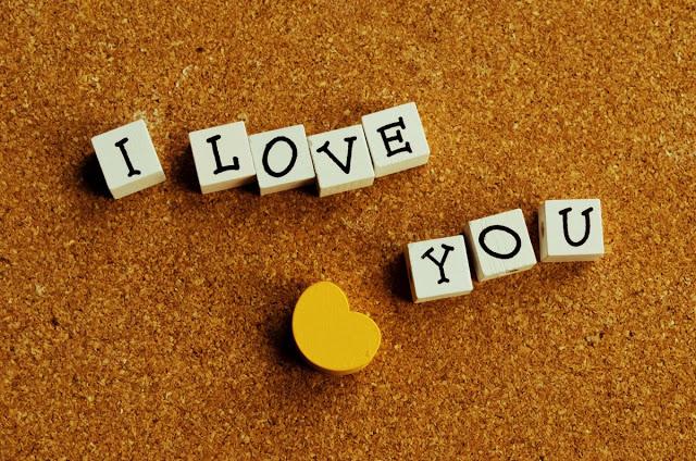1000 Kumpulan Kata Kata Romantis Indah Buat Pacar Cinta Move On