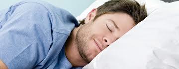 daun sirsak untuk tidur yang nyenyak