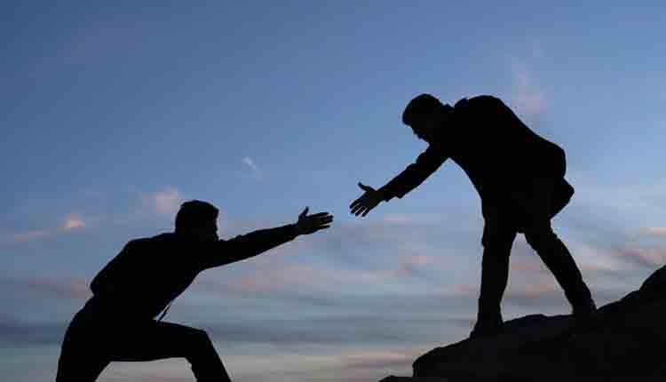 Kata Kata Bijak Bahasa Inggris Artinya Motivasi Cinta Gaul