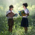 fungsi pendidikan karakter