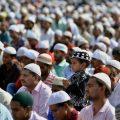 siapa yang wajib mengamalkan rukun islam