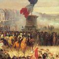 dampak revolusi perancis