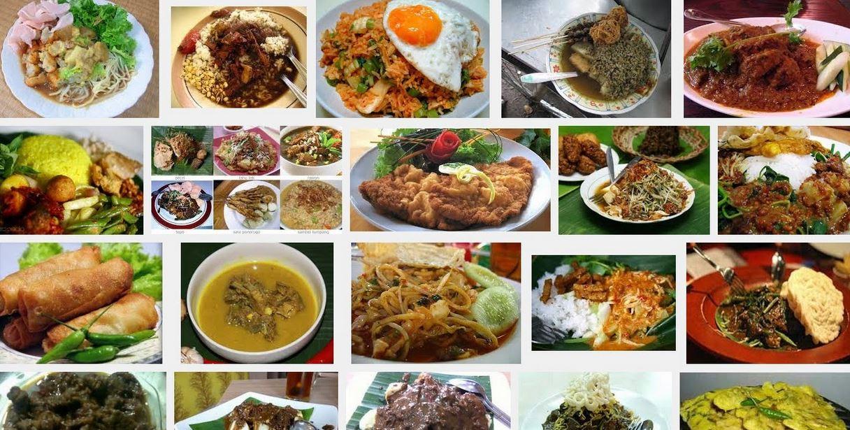 33 Makanan Khas Jawa Timur Yang Enak Unik Dan Populer