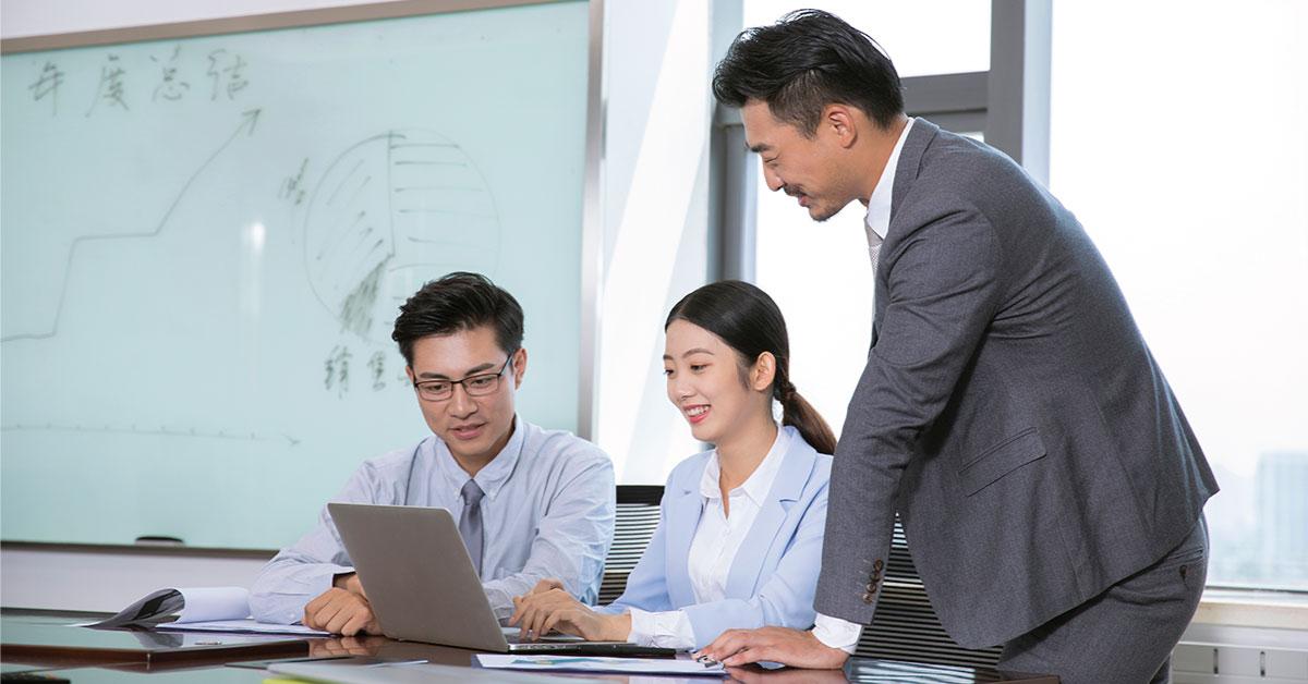 penerapan sistem informasi manajemen