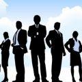 fungsi budaya organisasi menurut beberapa ahli