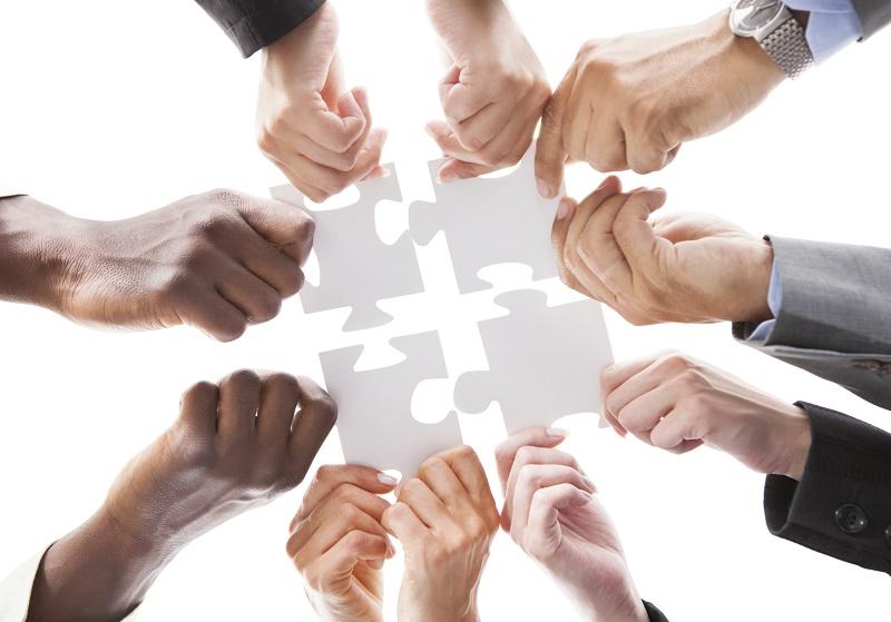 Jenis dan Tipe Budaya Organisasi