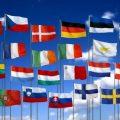 negara terkaya di dunia