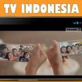 cari indonesia tv