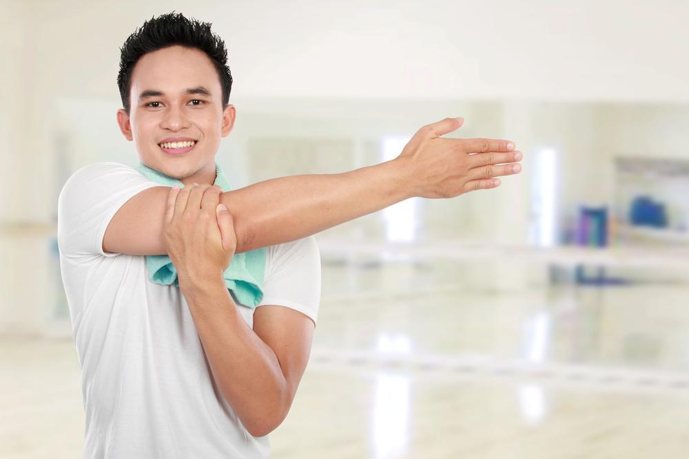 menjaga kesehatan tulang dan membantu penyembuhan luka