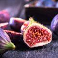 nutrisi dalam buah tin