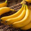 ragam manfaat pisang untuk kesehatan