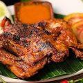 6 macam resep masakan ayam