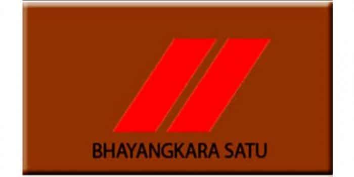 bharatu (bhayangkara satu)