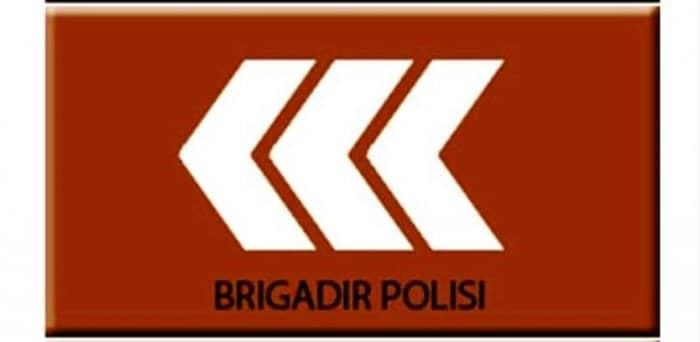 brigadir polisi (brigpol)