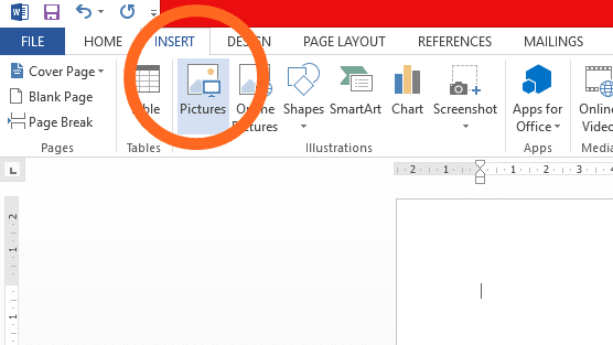 cara mengecilkan ukuran foto di laptop tanpa aplikasi