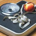 langkah mendapatkan berat badan ideal