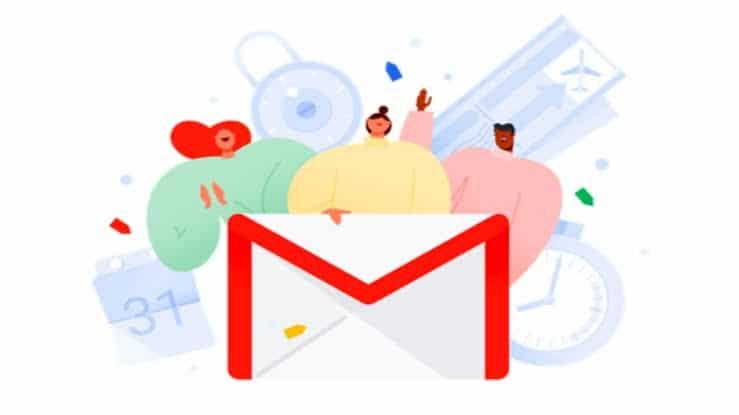 manfaat gmail