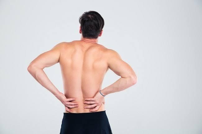 mengurangi risiko penyakit tulang