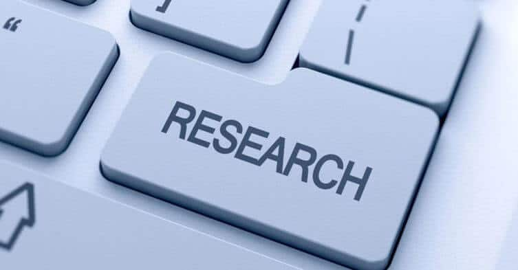 contoh proposal penelitian ilmiah