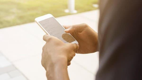 cara menggunakan aplikasi keluarga sehat di ponsel android