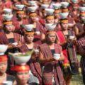 sejarah suku batak