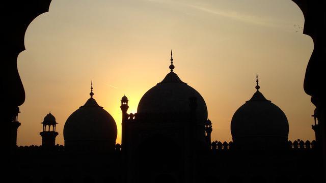 ucapan idul adha kepada sesama muslim